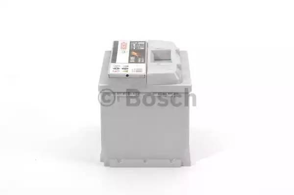 """Батарея аккумуляторная """"S5 Silver Plus"""", 12в 63а/ч"""
