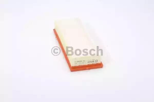 Фильтр воздушный, BOSCH, 1457433160