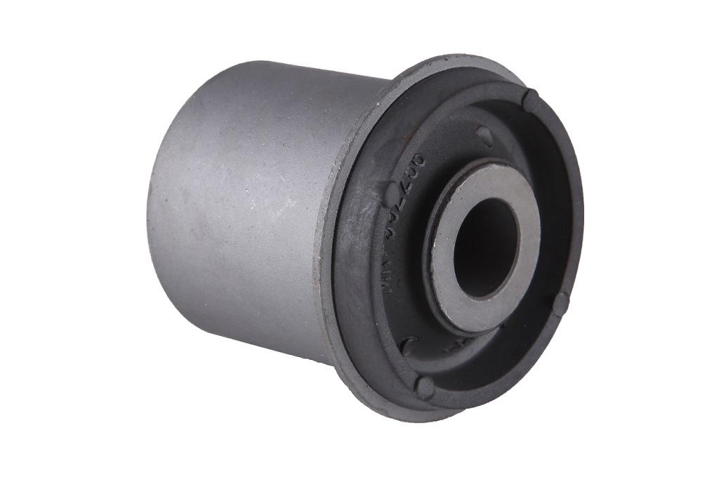 сайлентблок переднего нижнего рычага (крепление амортизатора)