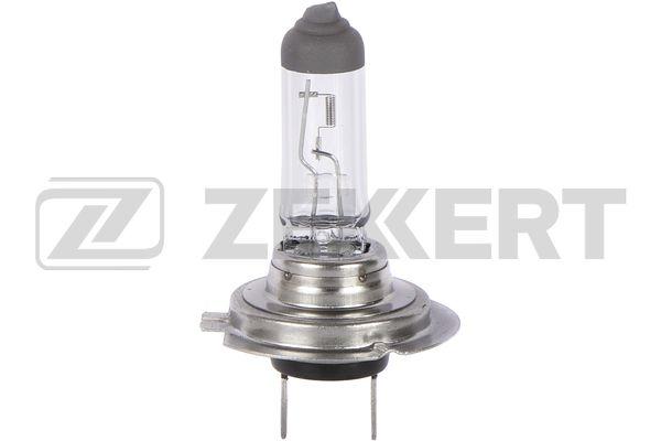 лампа H7 12V (55W)