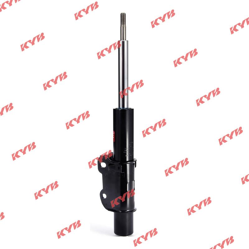 Амортизатор передний 906 209CDI-318CDI
