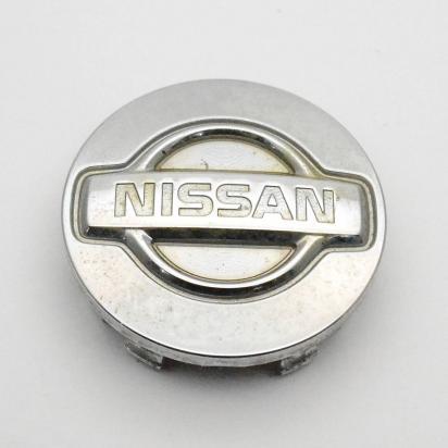 Колпак кол (мал )литой диск A33 NISSAN