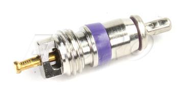 Клапан TRV кондиционера 64536922944