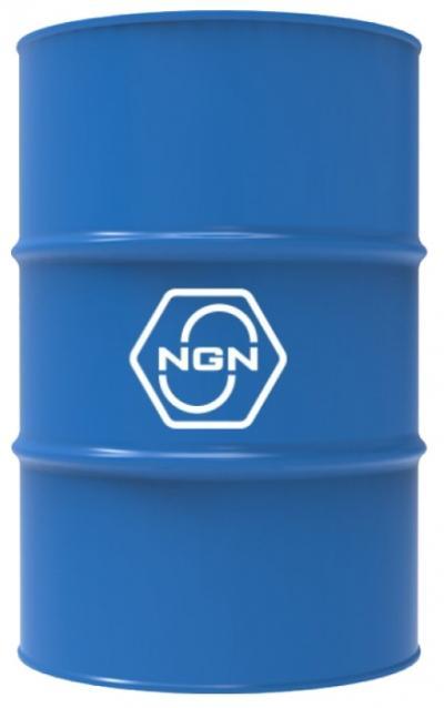 Масло моторное синтетическое 'NORD 5W-30', 200л