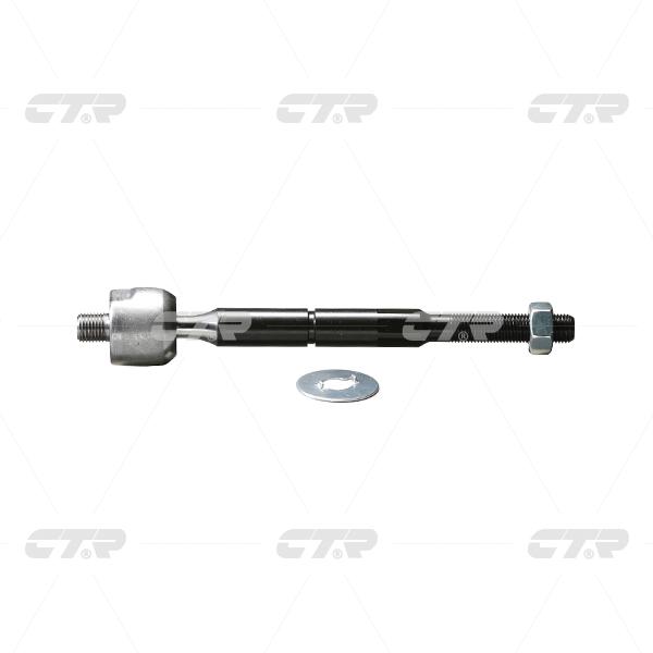 4550329285/ CRT44 Тяга рулевая CTR