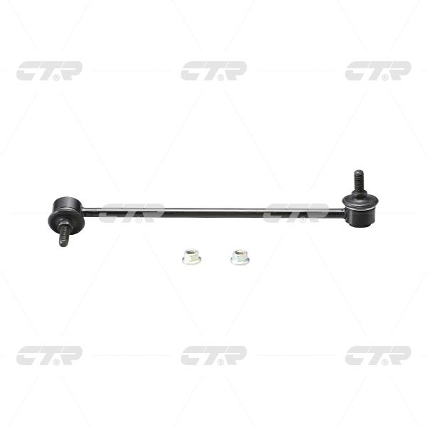 CLHO-72 тяга стабилизатора переднего правая Honda Jazz/Fit 1.2/1.4 02