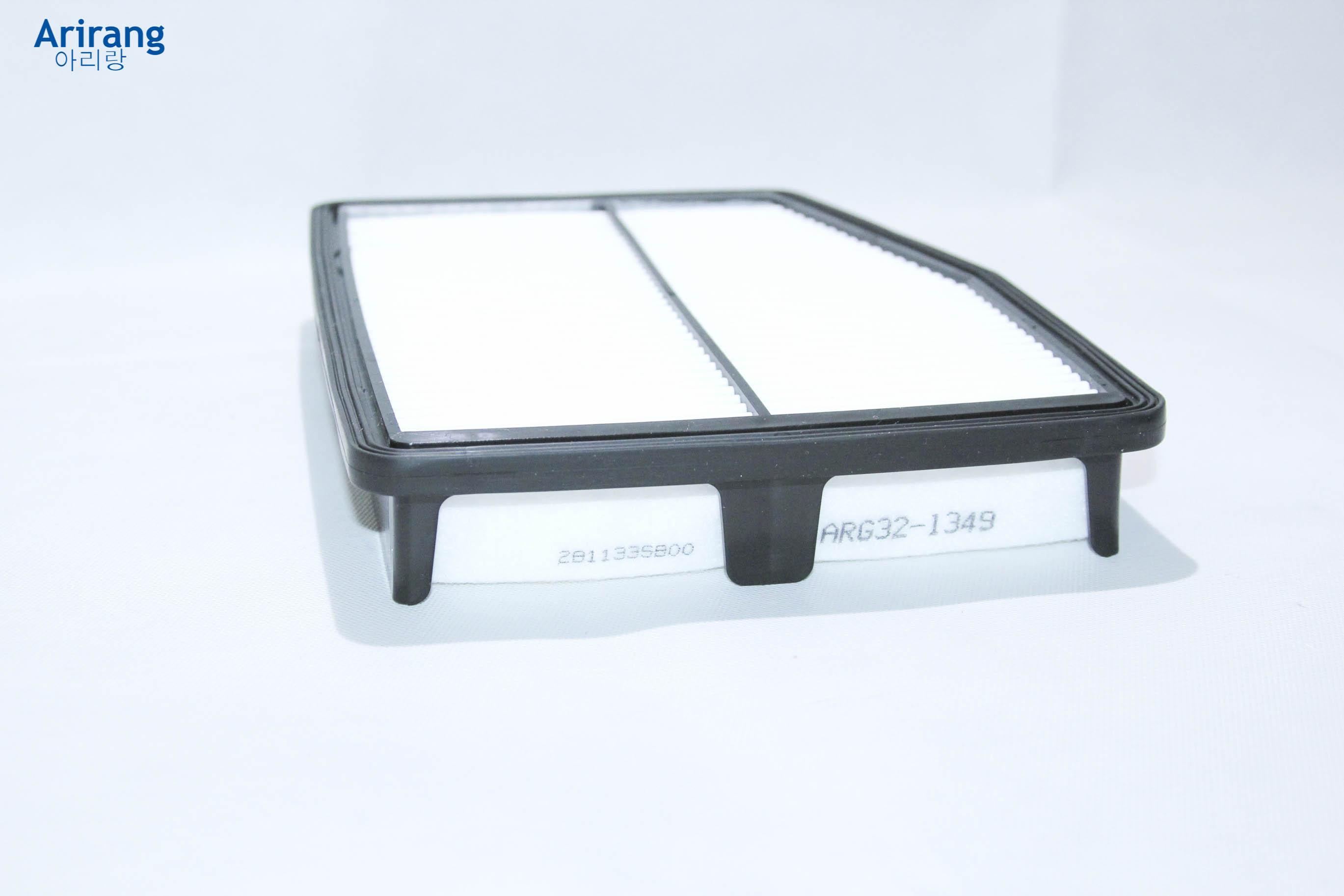 Фильтр воздушный Kia Optima (G4KD) (28113-3S800) Arirang
