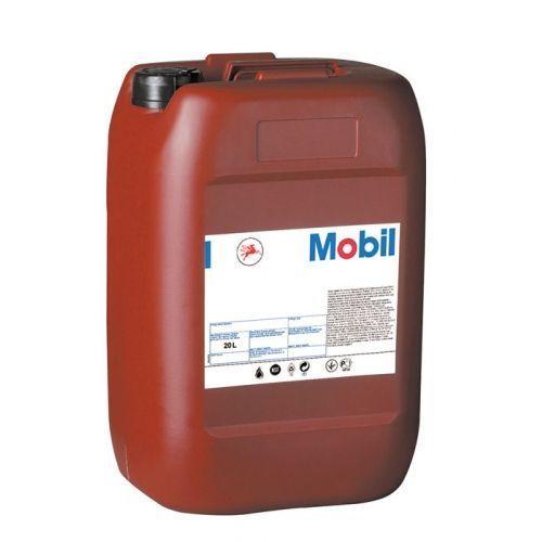 """Масло трансмиссионное минеральное """"MOBILUBE HD-A PLUS 80W-90"""", 20л"""