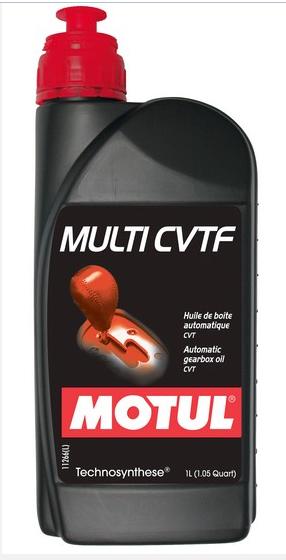 Multi CVTF Motul 105785