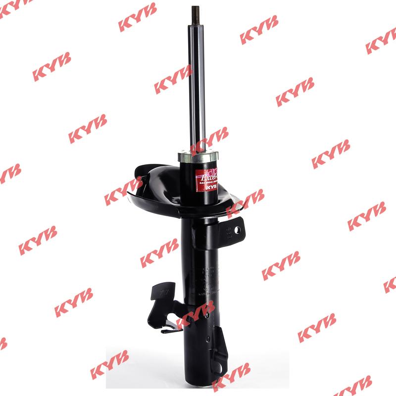 334 700 амортизатор передний правый газовый Mazda 3/5 1.4/1.6/2.0/1.6TDi/2.0CD 334700
