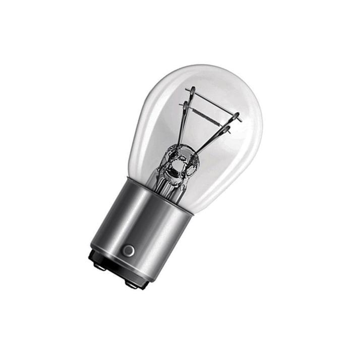 Лампа накаливания BOSCH 12v21/5w P21/5W