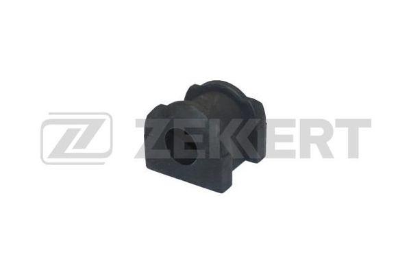 втулка стабилизатора переднего d21мм Mitsubishi Outlander 2.0-3.0, 2.0D 06>, Lancer 2.0, 1.8-2.0D 08>, ASX 1.6-2.0, 1.8D 10> Citroen C-Crosser 2.0-2.4, 2.2D 07>