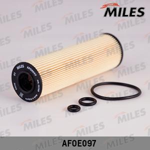 Фильтр масляный MB W203/204/211/C209 1.6/1.8 Kompressor/SPRINTER (906) 1.8