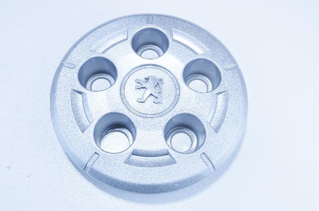 Колпак колеса PSA Boxer 3 2011- R16 PEUGEOT / CITROEN