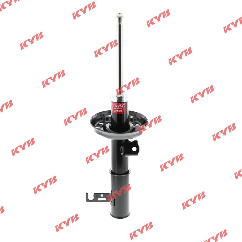 339 418 амортизатор передний правый газовый Chevrolet Cruze/Cruze Station Wag 339418