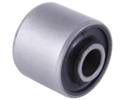 сайлентблок амортизатора переднего = заднего стабилизатора боковой  KDSS J150