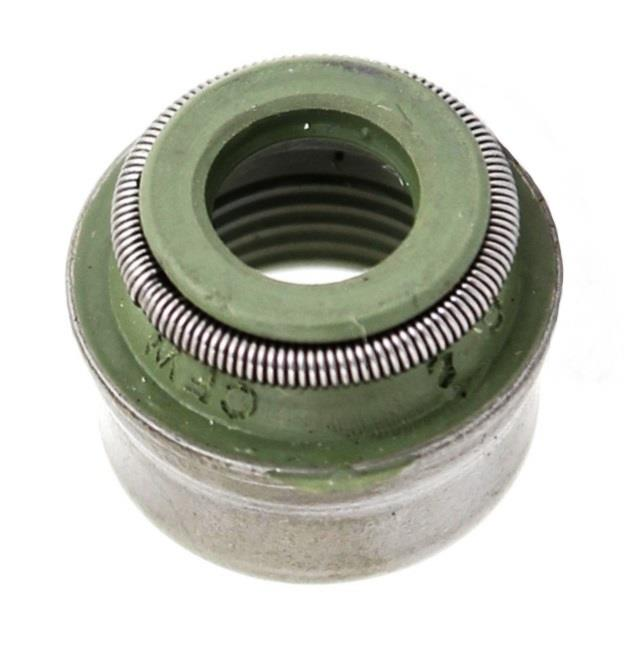 Сальник клапана (маслосъемный), впуск/выпуск