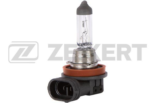 лампа H11 12V (55W)