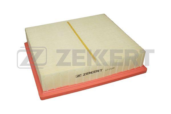 фильтр воздушный TOYOTA CAMRY (V50) 3.5 11-18, LEXUS RX270/350 08-15