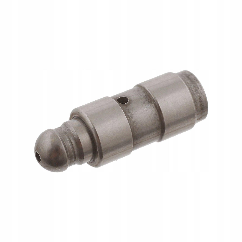 Гидрокомпенсатор (гидротолкатель), толкатель клапанов 11337548690