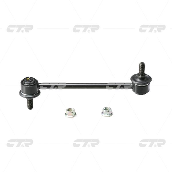 4883033010/ CLT16 Стойка стабилизатора CTR