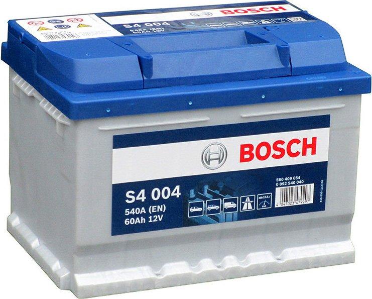 BOSCH 0 092 S40 040